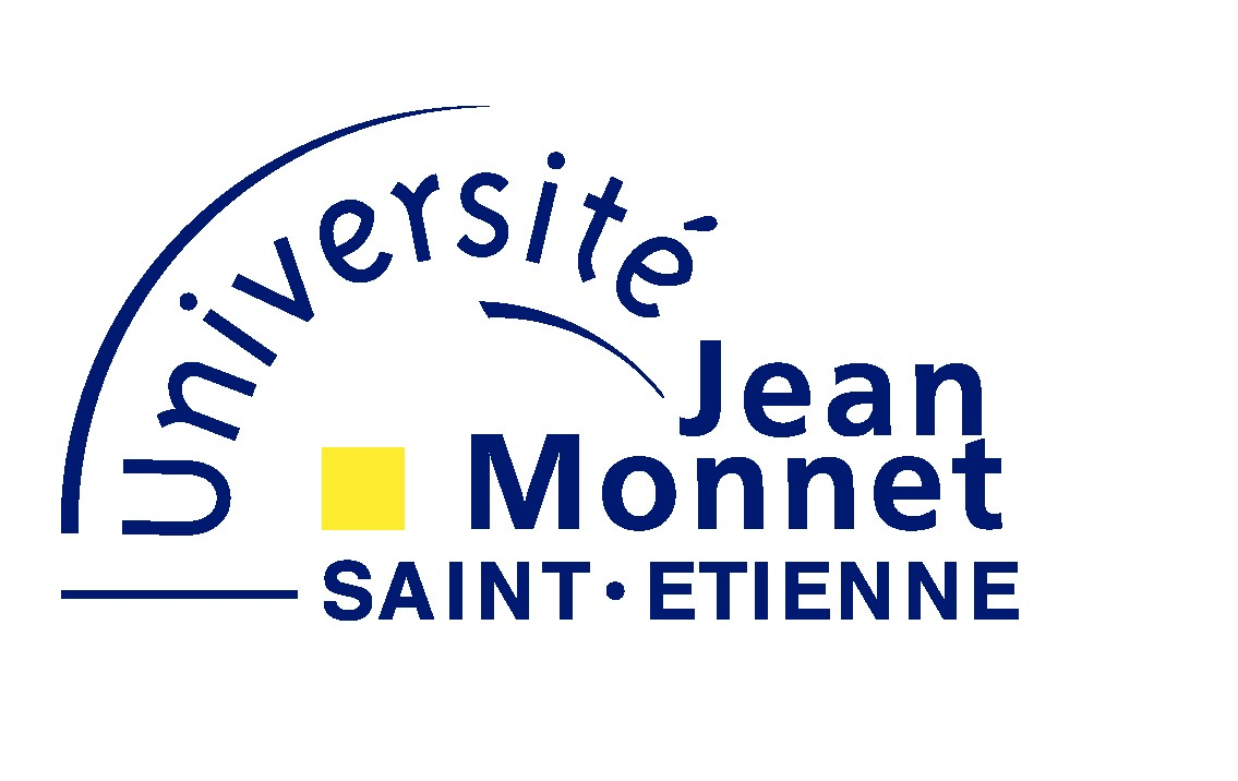 Université Jean Monnet, Saint Étienne, France